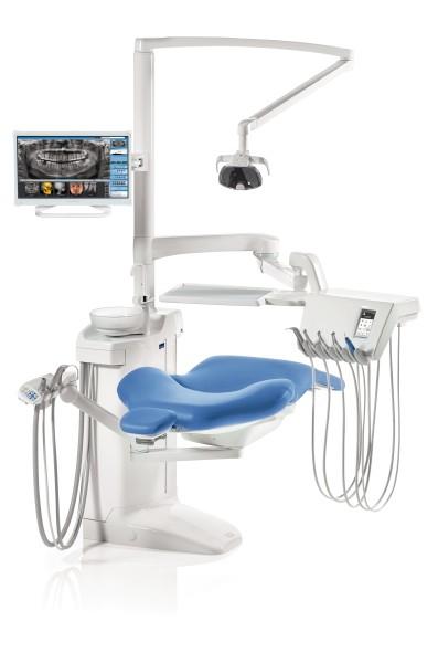 planmeca compact i touch dmi equipment rh 79 170 44 116 Planmeca Proline Planmeca Parts