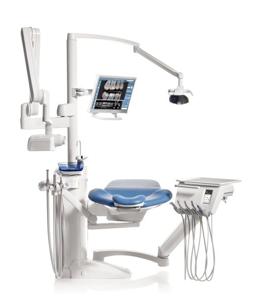 planmeca compact i touch dmi equipment rh 79 170 44 116 Planmeca ProSensor Planmeca Parts