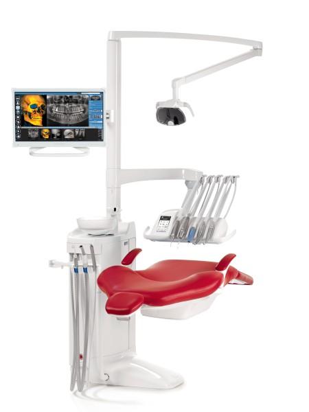 planmeca compact i touch dmi equipment rh 79 170 44 116 Planmeca Lecture Planmeca ProSensor
