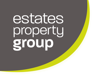 Estates Property Group