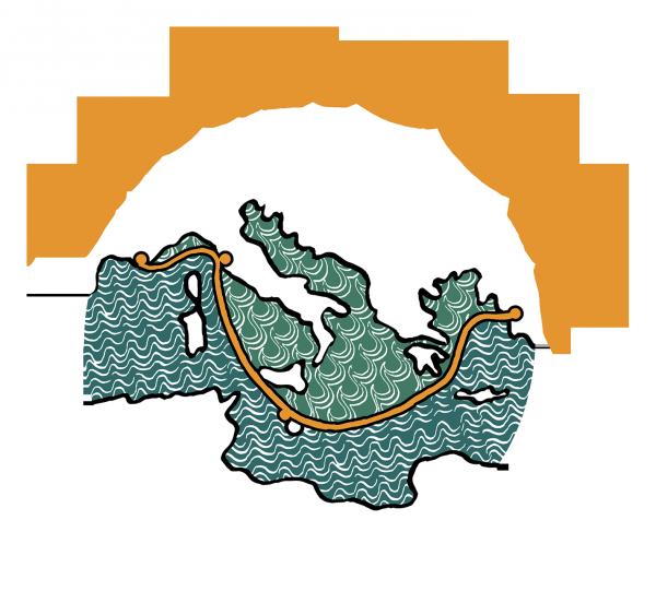 MEDRoute Logo