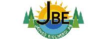 Järvsö Bioenergi