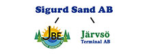 Sigurd Sand