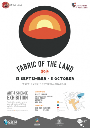 poster-exhibition.png-1408618639