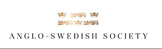 angloswediah